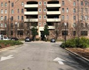 1040 Broadway St Unit 427, Homewood image