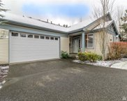 4519 NE 6th Ct, Renton image