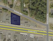 669 Island E Hwy, Parksville image