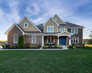 2441 Glendale  Court, Turtle Creek Twp image