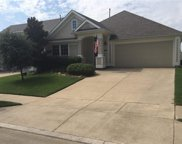 5048 Holliday Drive, Fort Worth image