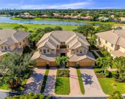 10452 Autumn Breeze Dr Unit 101, Estero image