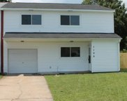 1105 Ardito Court, South Central 1 Virginia Beach image