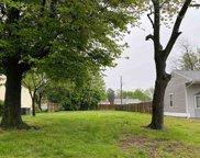 817 N Spring Street, Evansville image