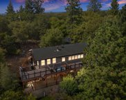 13940  Toma Lane, Pine Grove image