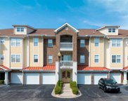 5650 Barefoot Bridge Rd. Unit 214, North Myrtle Beach image
