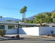 745 E Sunny Dunes Road, Palm Springs image