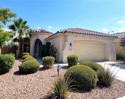 4621 Milvio Avenue, Las Vegas image