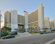 5300 N Ocean Blvd. N Unit 701, Myrtle Beach image