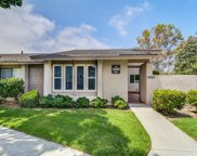8766 Tulare Drive Unit #406F, Huntington Beach image