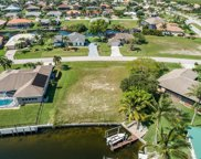 2915 SW 38th ST, Cape Coral image