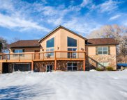 9155 W 73rd Place, Arvada image