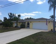604 SW 20th TER, Cape Coral image