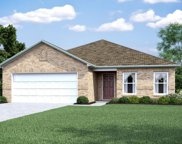 3210 Explorer Drive, Texas City image