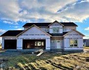 422 Topaz Drive, Bluffton image