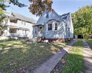 3291 W 125th  Street, Cleveland image
