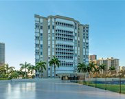 4401 Gulf Shore Blvd N Unit D-707, Naples image
