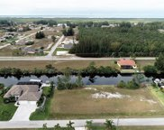 2354 NW 39th AVE, Cape Coral image