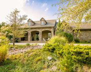 3553 W Bayview Ct, Wichita image