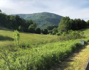 Lot 71 Clear Valley Dr, Sevierville image
