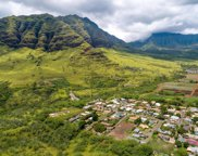 85-731 Piliuka Place, Waianae image