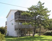 10039 S Old Oregon Inlet Road, Nags Head image