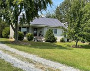 6922 Harlow Drive, High Point image