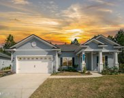 88586 WAXWING CT, Yulee image