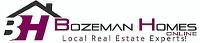 Bozemanhomesonline.com