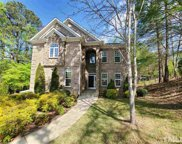 4833 North Hills Drive, Raleigh image