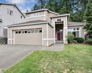 4210 258th Ave SE, Issaquah image