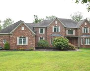 2 RIVER PARK CT, Hanover Twp. image