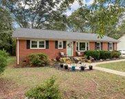 210 Quiet Acres Dr, Spartanburg image