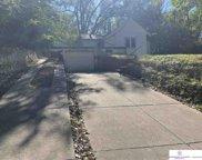 5415 Pratt Street, Omaha image
