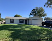 2037 SW Scorpio Lane, Port Saint Lucie image