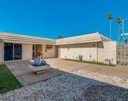 14012 N Del Webb Boulevard, Sun City image