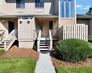 5 Gumtree  Road Unit L3, Hilton Head Island image