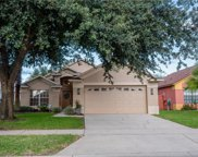 937 Woodsong Way, Clermont image