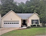 1552 Cambridge Heights  Place, Concord image