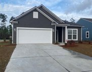 594 Heritage Downs Dr., Conway image