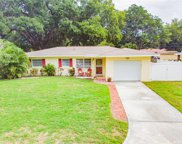 2452 Chaucer Street, Clearwater image