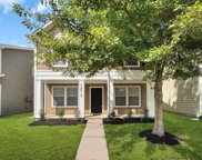 3819 W Traditions Court, Houston image