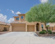 8742 N 180th Drive, Waddell image
