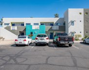 1000 Mcculloch Blvd N Unit 514, Lake Havasu City image
