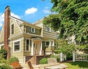 1512 1st Avenue W, Seattle image