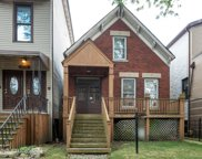 1755 West Cornelia Avenue, Chicago image