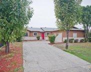 3208 Idaho, Bakersfield image