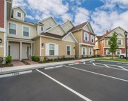 7512 Sunville Avenue, Kissimmee image
