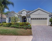 12335 Thornhill Court, Lakewood Ranch image