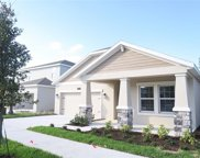 4333 Seven Canyons Drive, Kissimmee image